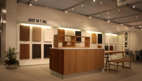 Выставка SICAM 2011 | 19-22 Октября 2011