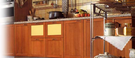 mobili-cucine